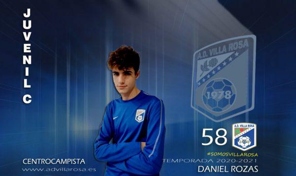 58_Daniel Rozas
