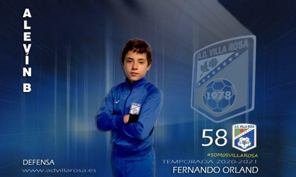 58_Fernando Orland