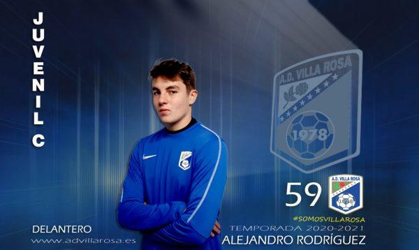 59_Alejandro Rodriguez