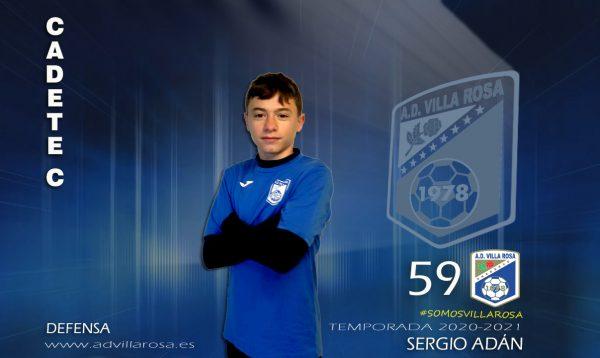 59_Sergio Adan
