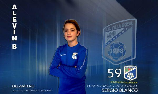 59_Sergio Blanco