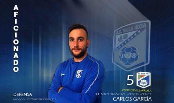 5_Carlos Garcia