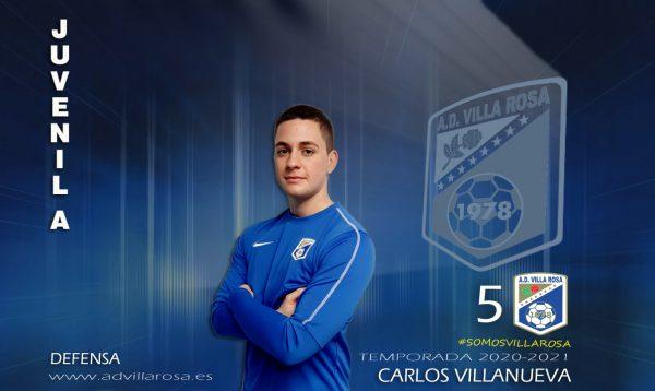 5_Carlos Villanueva