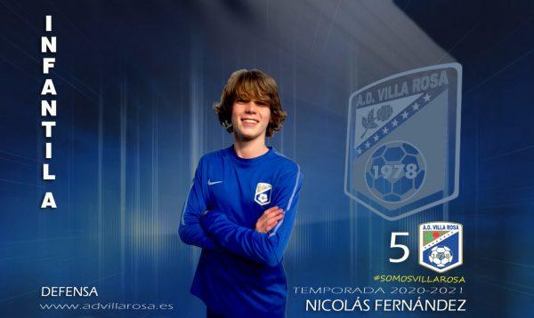 5_Nicolas Fernandez