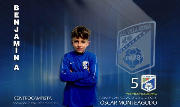 5_Oscar Monteagudo