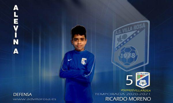 5_Ricardo Moreno