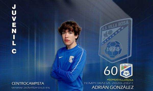 60_Adrian Gonzalez