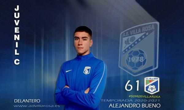 61_Alejandro Bueno