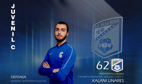 62_Kalani Linares
