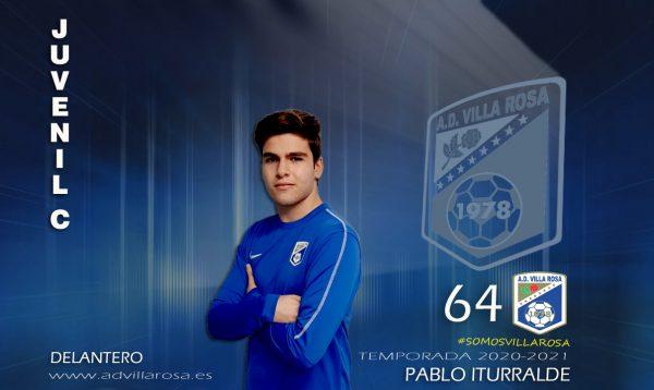 64_Pablo Iturralde