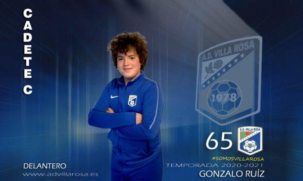 65_Gonzalo Ruiz