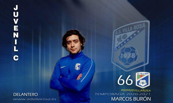 66_Marcos Buron