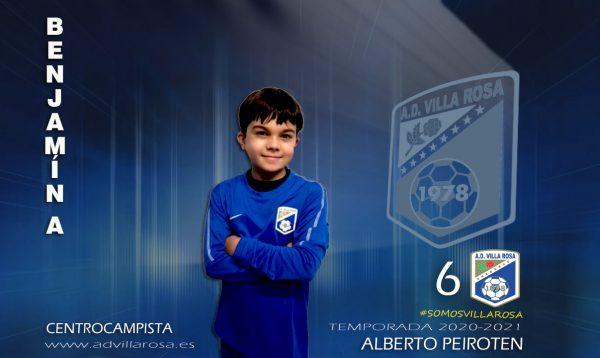 6_Alberto Peiroten