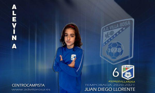 6_Juan Diego Llorente