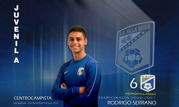 6_Rodrigo Serrano