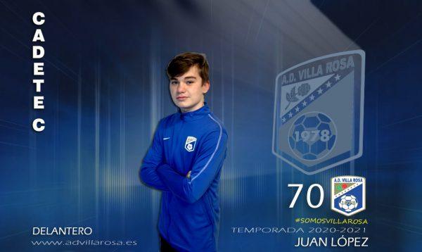 70_Juan Lopez