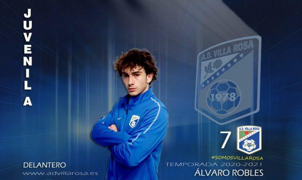7_Alvaro Robles