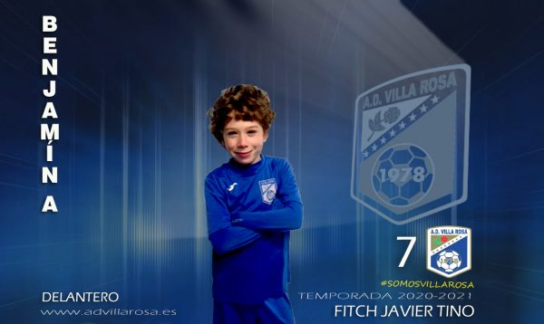 7_Fitch Javier Tino