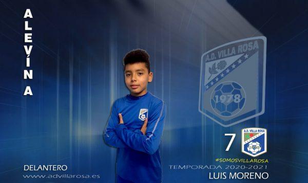 7_Luis Moreno
