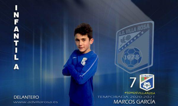 7_Marcos Garcia