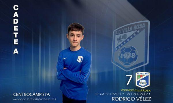 7_Rodrigo Velez