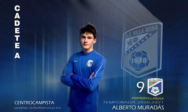 9_Alberto Muradas