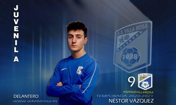9_Nestor Vazquez