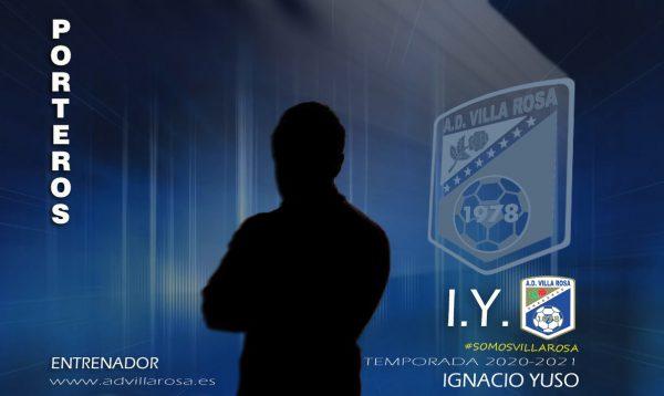 IY_Ignacio Yuso PORTEROS