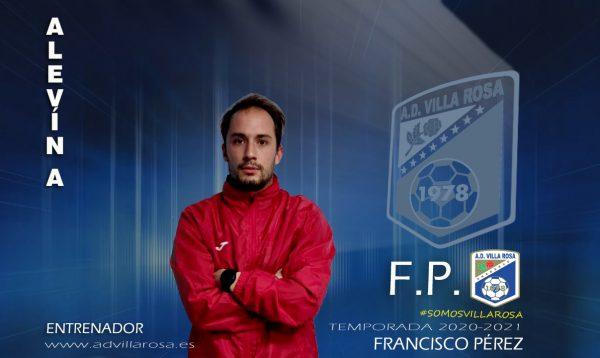 FP_Francisco Perez ALEVIN A