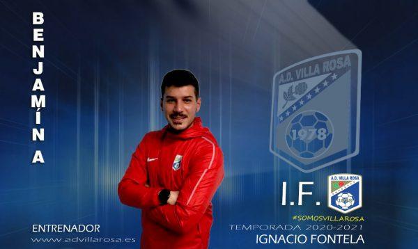 IF_Ignacio Fontela BENJAMIN A